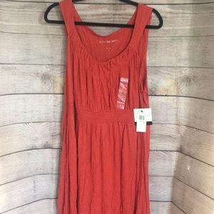 Calvin Klein Dress Size XL NWT